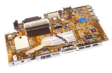 Packard Bell 7432530000 Ajax Spina S1 Scheda madre Asus 08G2001TK21