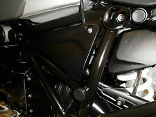 BMW R1200 RS LC Frame insert plugs