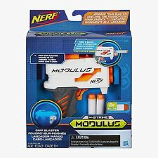 NEW Hasbro Nerf Modulus Grip Blaster Tactical Attachment Accessory FAST SHIPPING