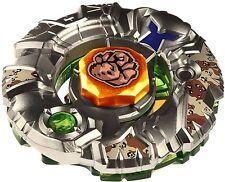 Bandit Golem / Bandid Goreim Shogun Steel Zero-G Beyblade BBG-20 - USA SELLER!