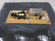 MITSUBISHI AUXILLIARY POWER SUPPLY BOARD FOR TV 934C3420