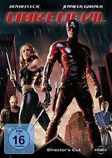 Daredevil - Ben Affleck - Colin Farrell - DVD - OVP NEU