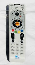 Replacement or Extra DIRECTV Remote RC64 Direct TV