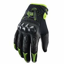 NEW Carbon fibe Motorcycle Mountain Bike Cycling Racing Motocross MOTO SP Gloves