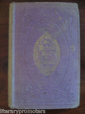 The Richest Man in Todmorton and Other Stories About Riches and Happiness. 1869