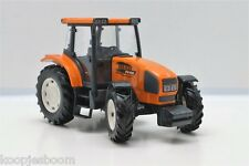 Joal Renault Ares 636 RZ Tractor 1/32