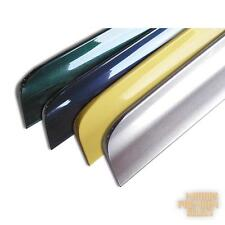 PAINTED REAR WINDOW ROOF SPOILER for Honda Civic 8th Coupe 2006-2011