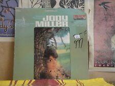 JODY MILLER, QUEEN OF COUNTRY - LP JS-6038