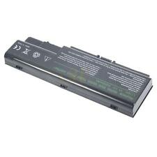 5200mAh Laptop Battery for Gateway NV73 NV74 NV78 5920G NV79 AS07B31 AS07B41 CA