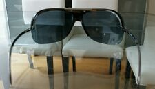 Chanel Ladies Designer Large sunglasses Model:6007, Colour:108/87