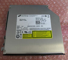 Dell R494H GT10N OptiPlex 760 SFF SATA DCCY DVD-RW Internal Drive