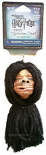 Wizarding World of Harry Potter Knight Bus Shrunken Head Talking Prop Toy NEW