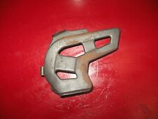Honda TRX250R TRX 250R STOCK FRONT SPROCKET CHAIN GUARD COVER NR