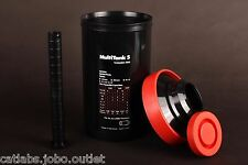 Brand new in box Jobo 2550 MultiTank 5 with inversion lid and core (2553/2251)