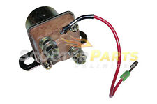 Solenoid Relay Module Part For 250cc Polaris Trail Blazer 250 1995-1998 Atv Quad