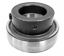 New Narrow Pillow Block Spherical Bearing with Eccentric Lock Collar 7/8""