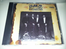 cd musica notting hillbillies missing