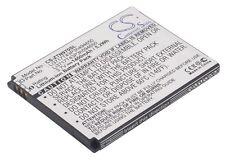 3.7V battery for ZTE Li3717T43P3h594650, Li3717T43P3h494650, V887, V889M, U970