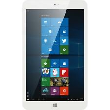 MP on windows tablet mpw815i tablet pc 8 pouces multi-écran tactile Display