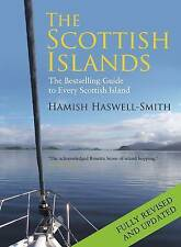The Scottish Islands: The Bestselling Guide to Every Scottish Island by...