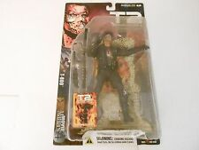 MIP MCFARLANE TOYS MOVIE MANIACS ACTION FIGURE - TERMINATOR 2 - T-800 (S4)