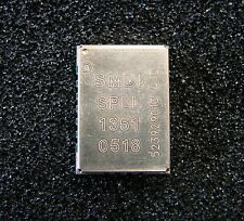 """Sirenza Micro Devices PLL 1705-1765MHz, SPLL-1351, 1.0""""x0.6"""" Package"""