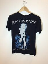 Joy Division Vintage here are the young men T Shirt