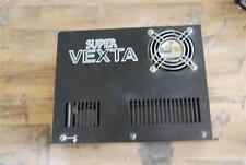Controlador de fase VEXTA VDX 5128 5 Stock #2140
