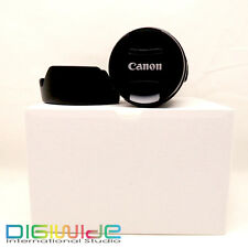 BRAND NEW Canon EF 24-105mm F/4 L IS USM Lens in WHITEBOX from 6D 5D III UK