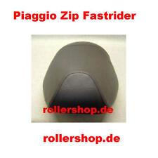 Sitzbank-Bezug für Piaggio ZIP Fast Rider