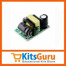 AC- DC 9V 500mA Power Supply Buck Converter Step Down Module KG338