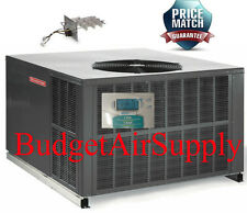 2.5 (2 1/2)Ton 14 seer Goodman HEAT PUMP Multiposition Package Unit GPH1430M41++