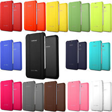 Slim Thin Folding Case BOOK Cover For Samsung Galaxy Tab 3 8.0 T310 T311 T315