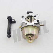 CARBURETOR CARB FOR HONDA GX160 GX200 5.5 HP 6.5HP GENERATOR ENGINE PARTS