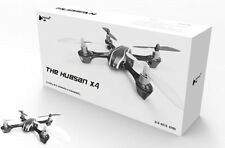 Il Hubsan X4 H107L Micro Quadcopter Drone 2.4 GHz UK