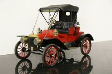 1908 Ford Other Model S Roadster