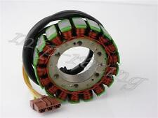 Lichtmaschine,Stator,Alternator  Aprilia RSV1000R/Factory 04-09