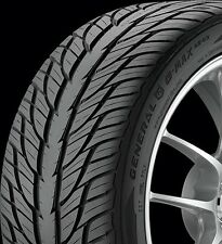General G-MAX AS-03 225/55-17  Tire (Set of 2)