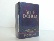 Yves Saint Laurent YSL Belle D'Opium EDP 30ml - 1.0 Oz BNIB Retail Sealed OVP