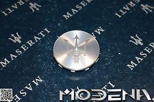 Felgendeckel Nabendeckel Deckel Wheel Rim Cup Felge Maserati M156 M157 nuvolari