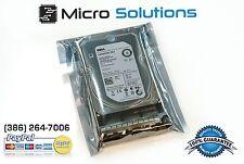 "Dell 146GB U320 SCSI 10K 3.5"" GC828 0GC828 HDD Hard Drive"
