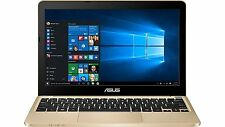 "Notebook Asus Vivobook E200HA-FD0006TS de 11.6"" (Intel X5-Z8300, 2GB, 32GB, Win 10)"