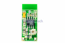 Power Supply Driver Circuirt Board for 808nm 980nm Laser Diode Module 50-300mA
