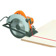 NEW Circular Saw Laser Marker