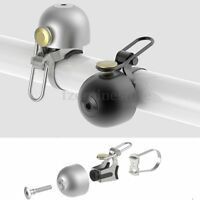 RockBros Cycle Bicycle Bike Handlebar Bell Ring Cycle Horn Retro Bell Loudly