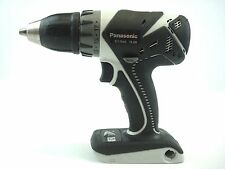 "Panasonic Genuine OEM 14.4V Cordless Lithium-Ion  1/2"" Drill Driver Model EY7440"