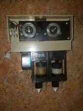 A/T 2000 XR XRAY Film Processor Automatic Fluid Replenisher