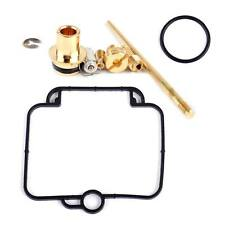 Carburetor Repair Carb Rebuild Kit fit for Polaris Sportsman 500 HO 2003-2005