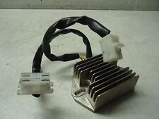 HONDA VF750F REGULATOR / RECTIFIER / 1988 / VF