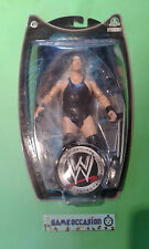 FIGURINE CATCH WWE BIG SHOW